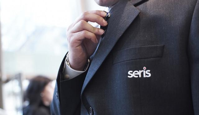 Dès 2006, le Groupe SERIS se positionne à l'échelle européenne, en s'implantant en Belgique, puis aux Pays-Bas et au Luxembourg.